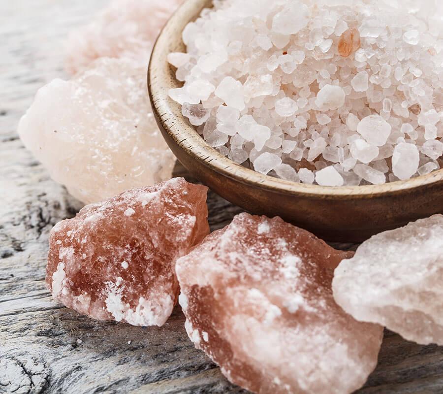 Salt-Stones.jpg