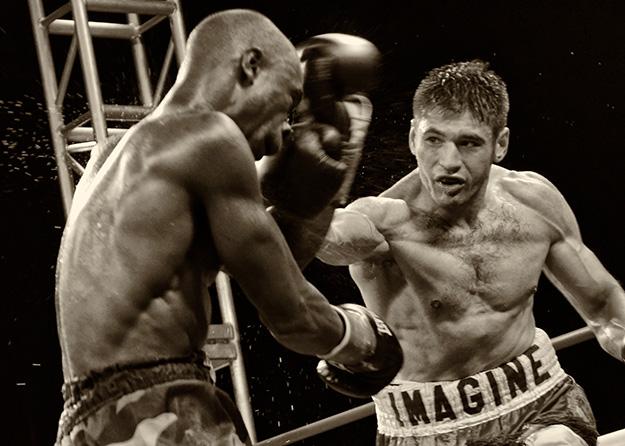 Gavronski-boxing-4.jpg