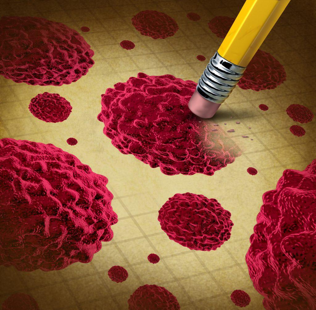 ERASE THE DAMAGE OF TIME - NanoVi