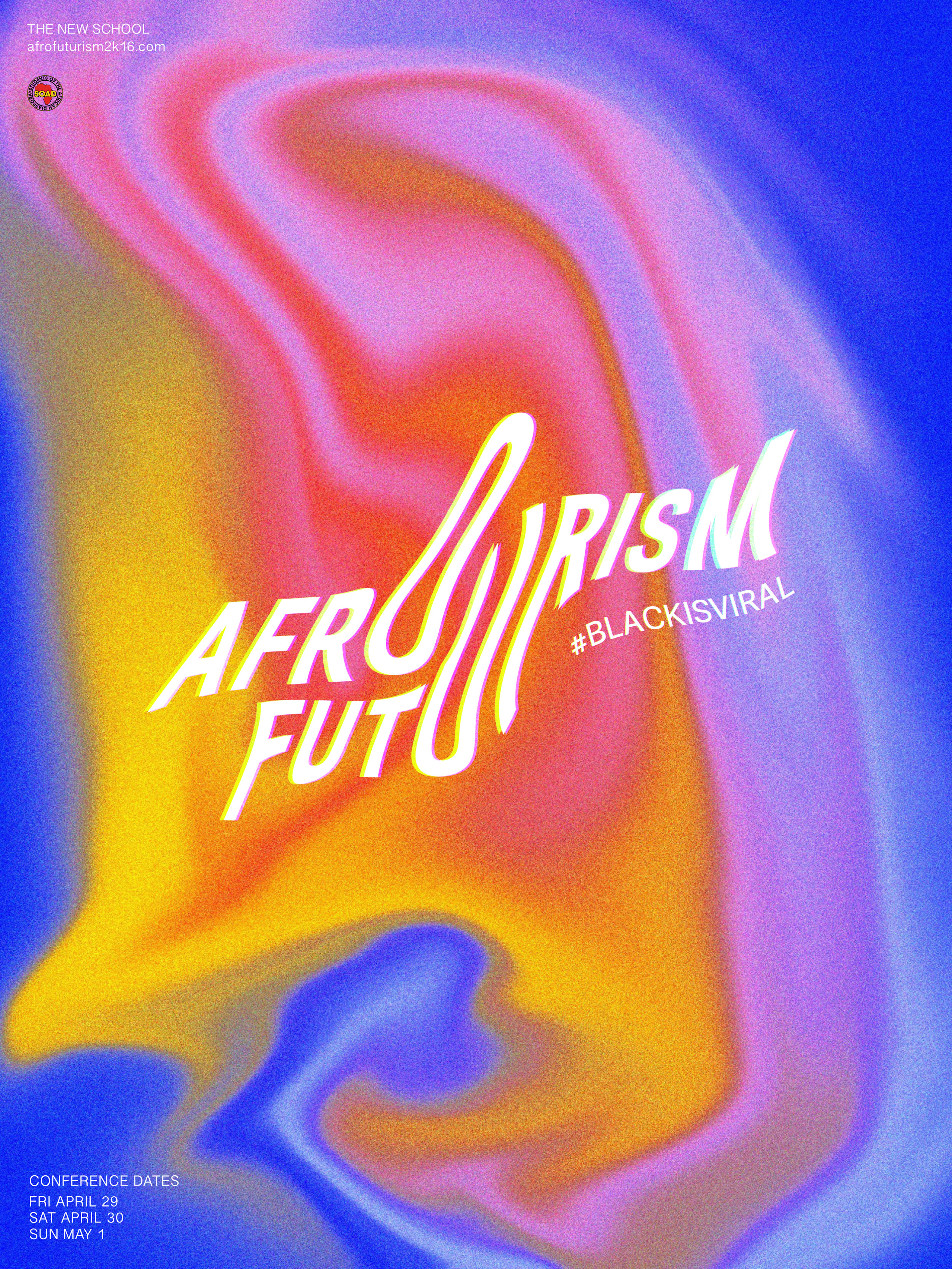 Afrofuturism-COLOR-4.jpg
