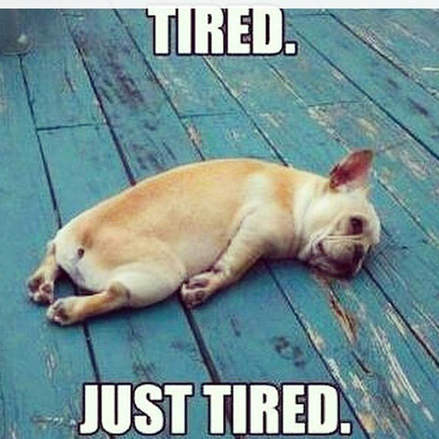 tired-just-tired-estoy-harta.jpg