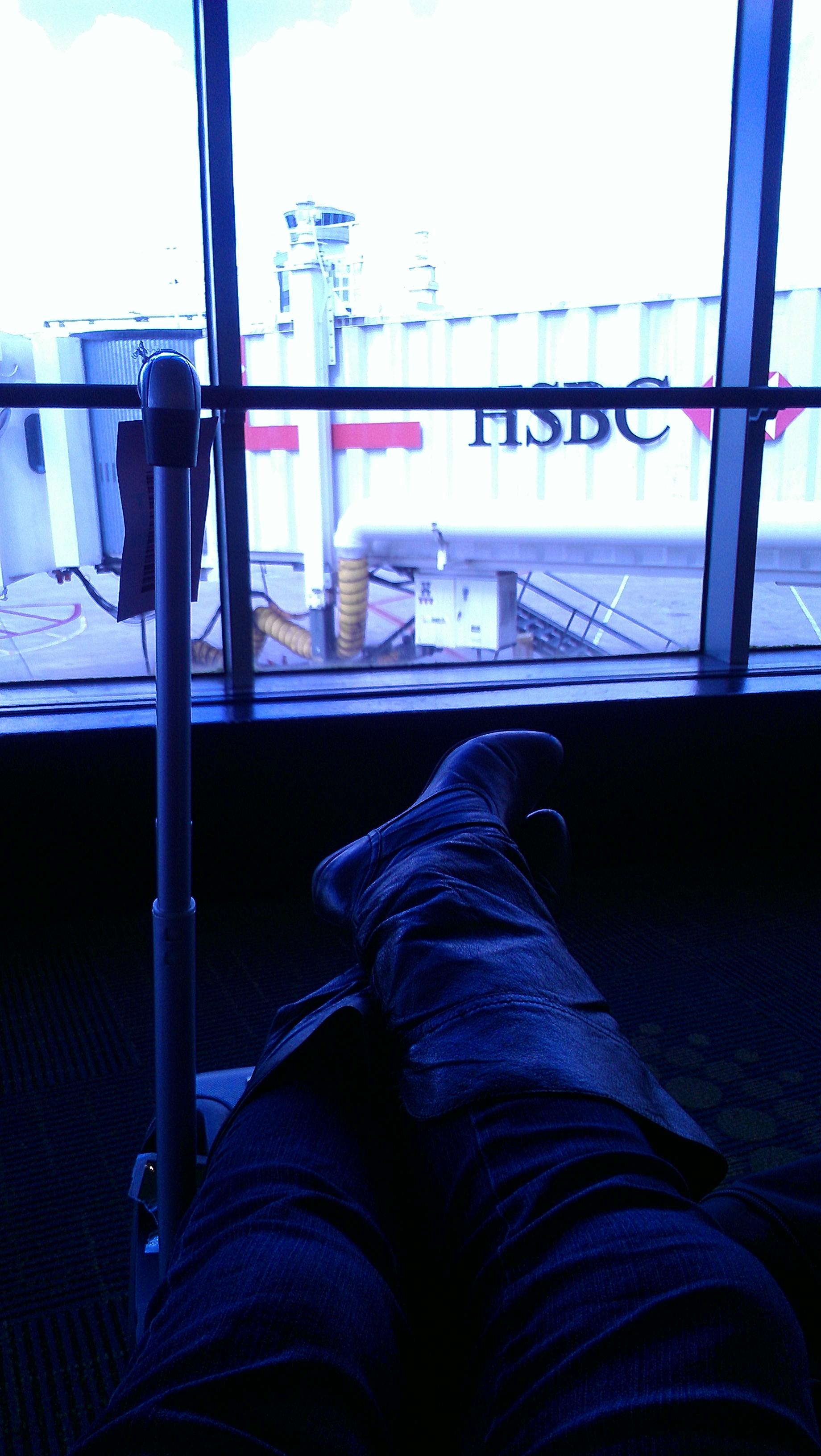 my-travel-style.jpg