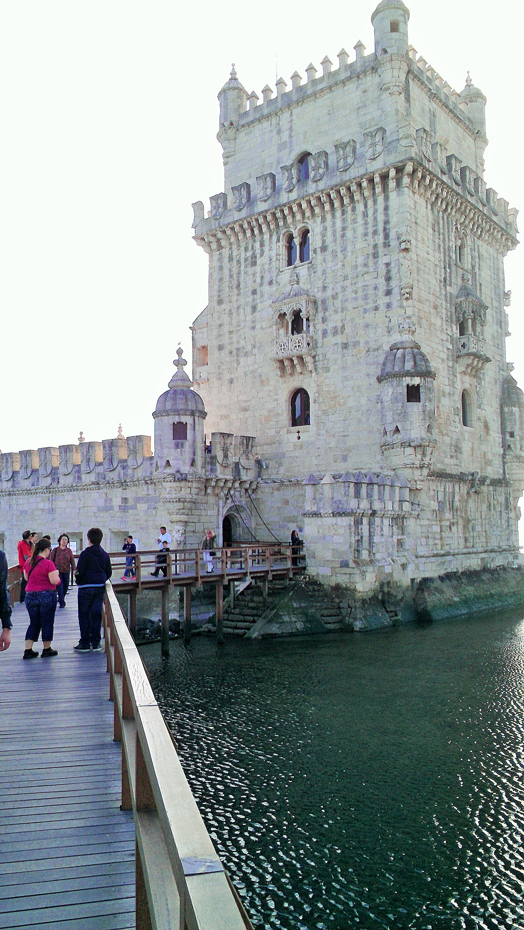 belem-tower-how-to-do-lisbon.jpg