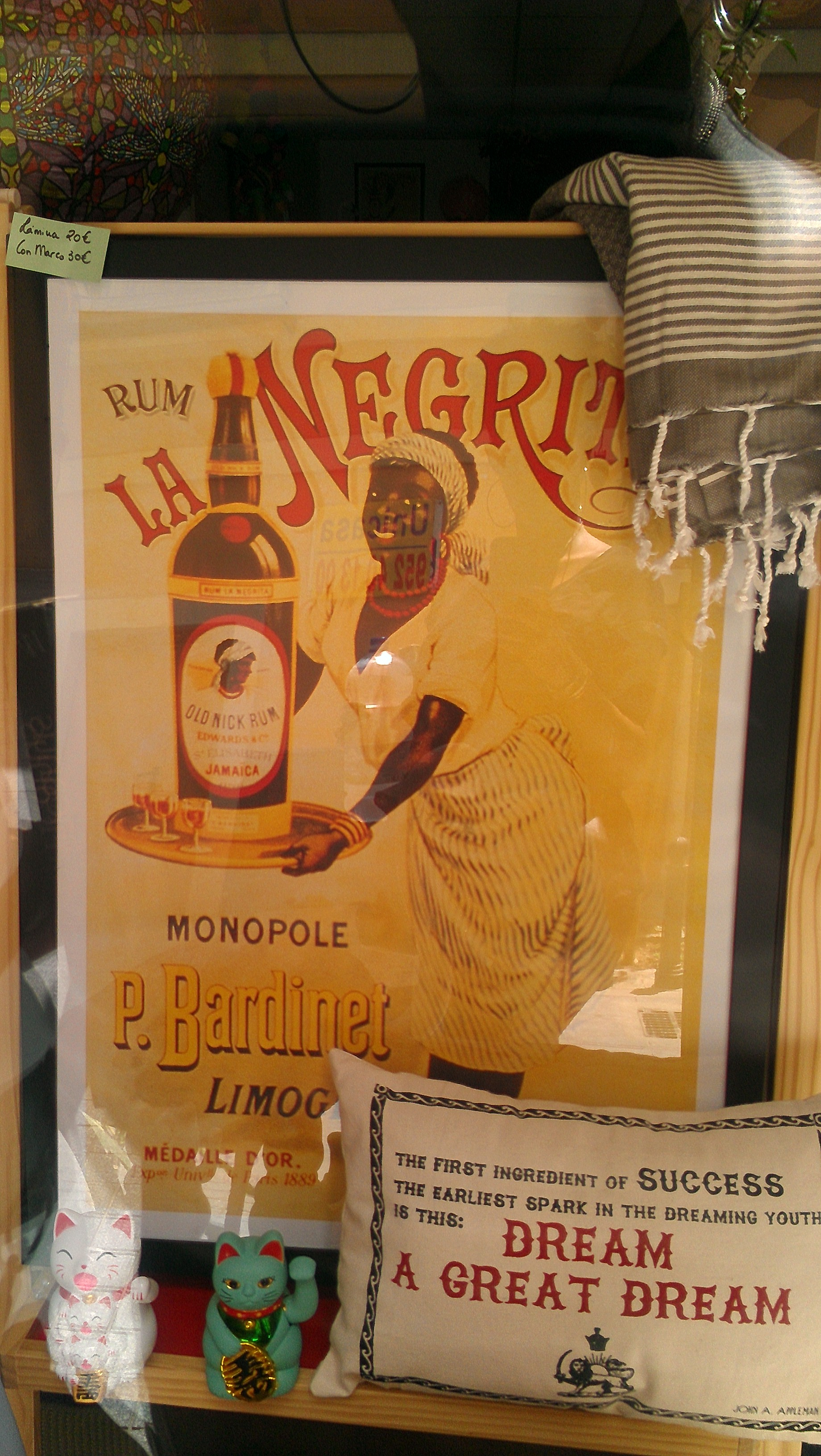 black-in-spain-negrita-poster.jpg
