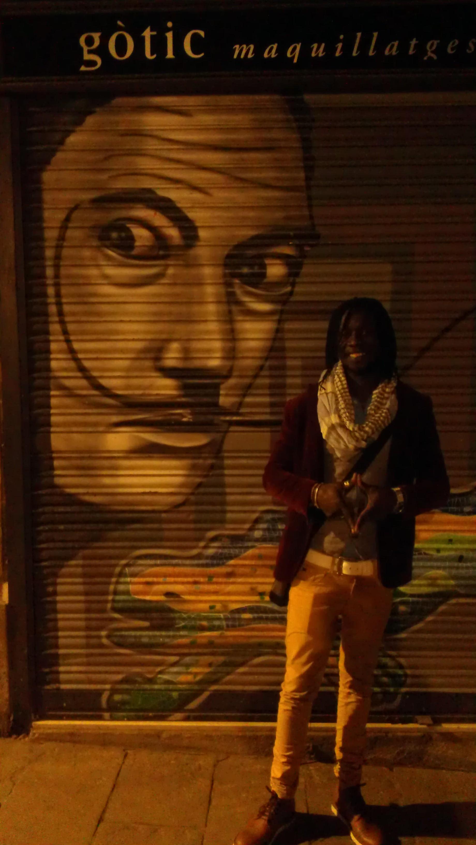best-street-art-barcelona (2)