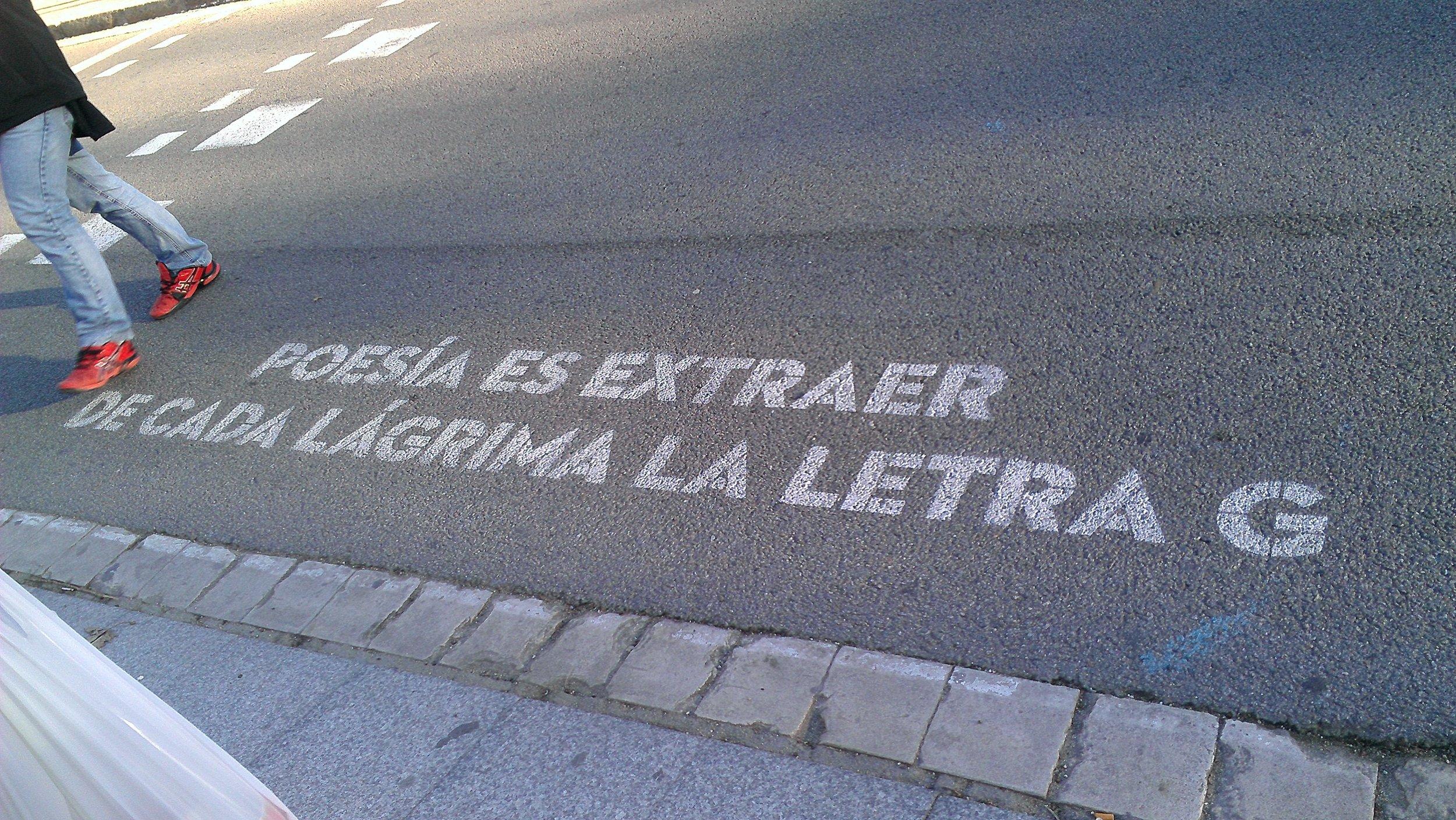 best-street-art-barcelona