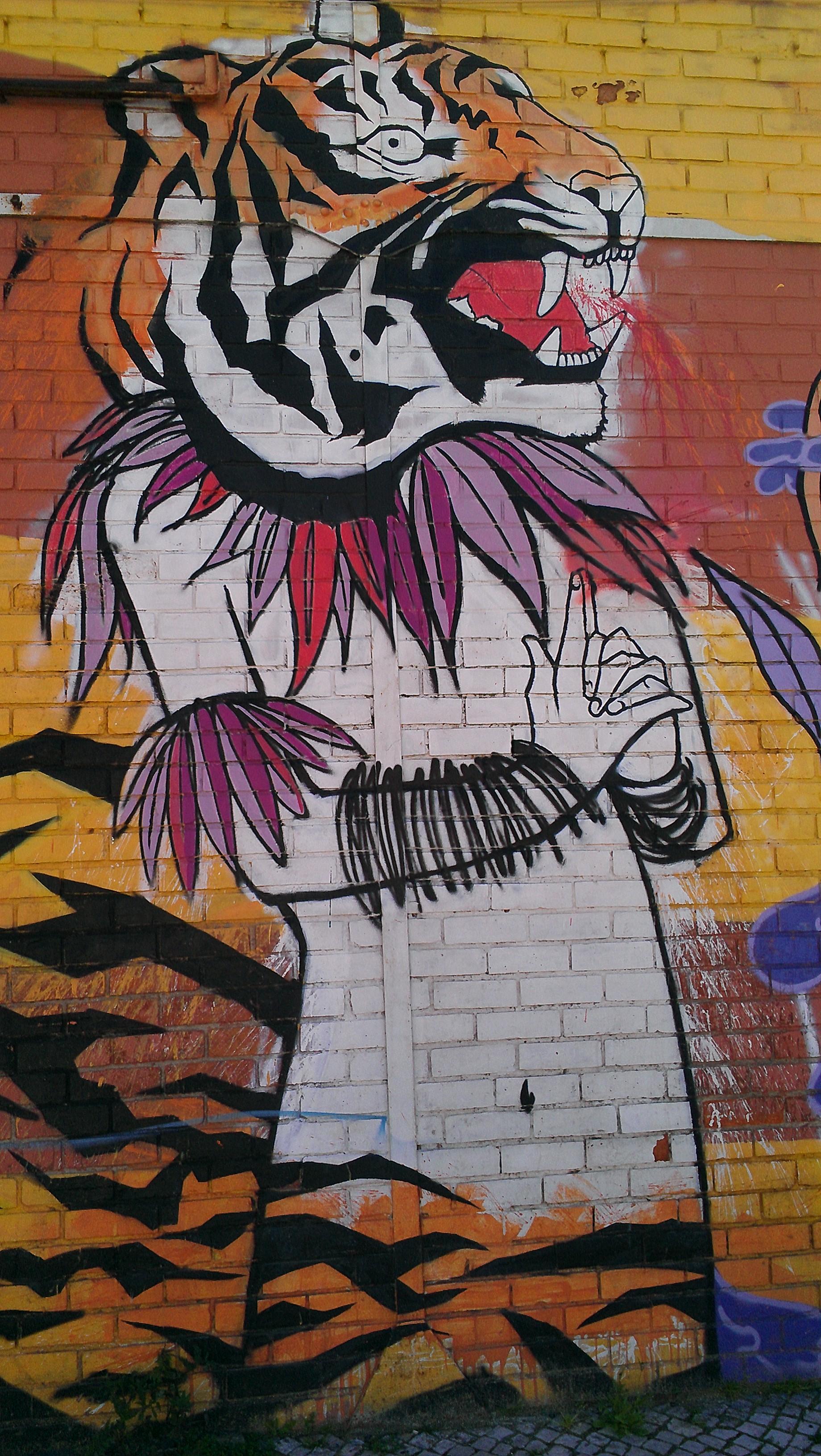 best-street-art-lisbon2