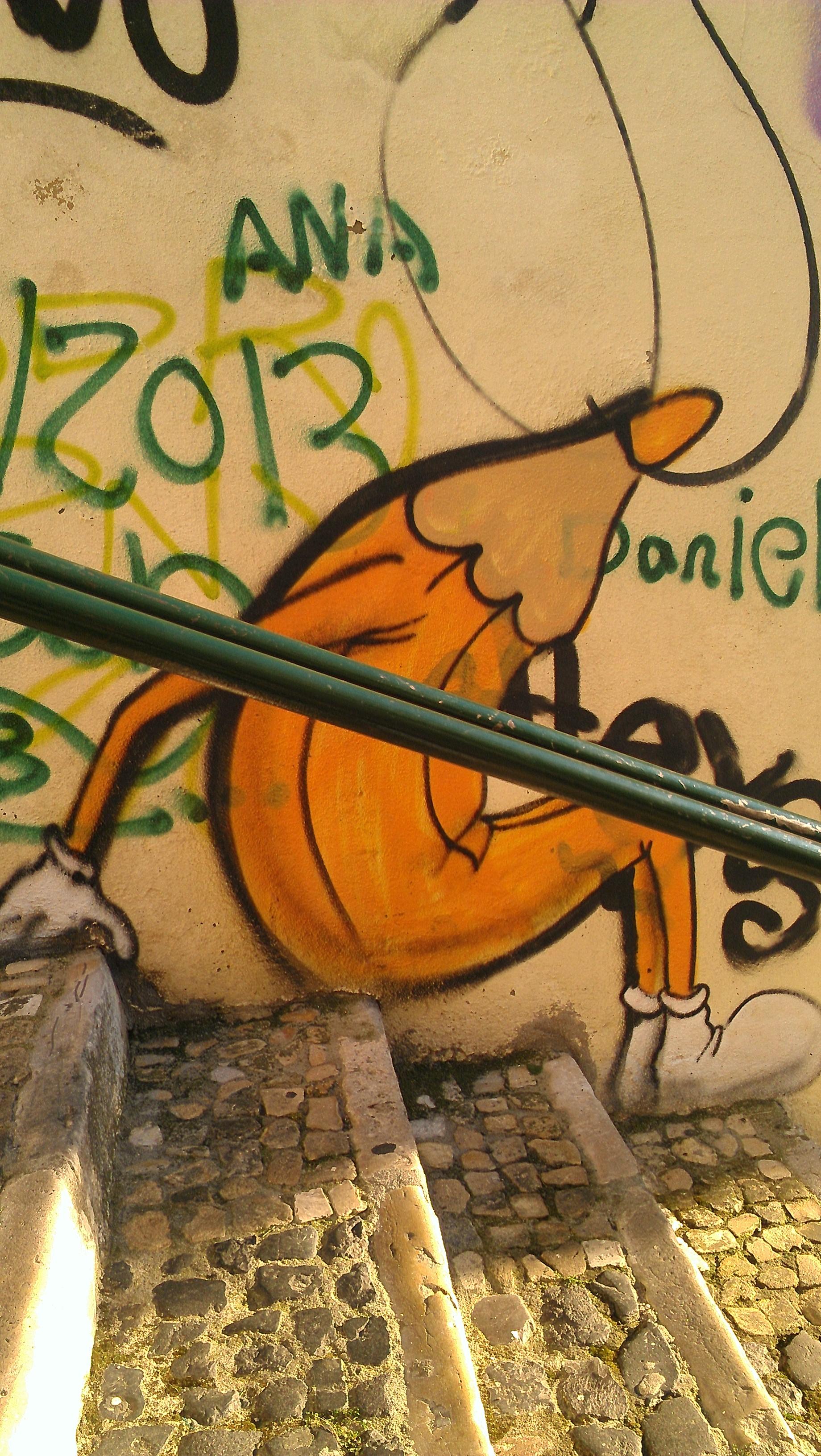 best-street-art-lisbon4