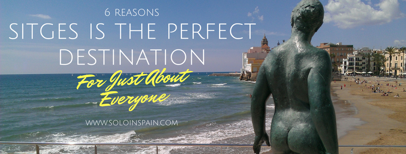 6-reasons-sitges-is-the-perfect-destination-for-almost-everyone-solo-in-spain.png
