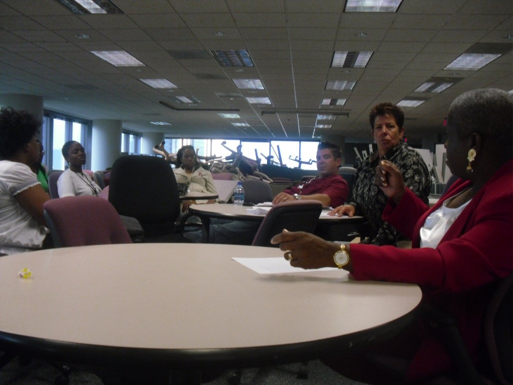 NBAF-staff_meeting-1024x768.jpg