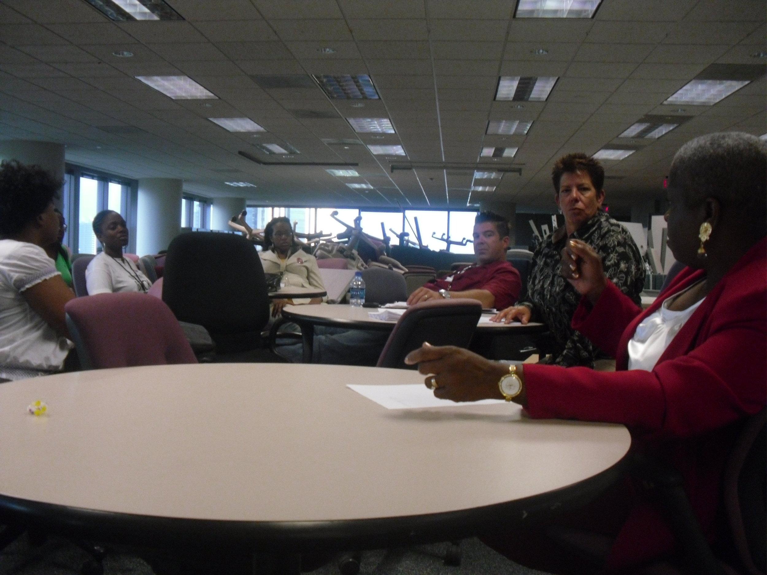 NBAF-staff_meeting.JPG