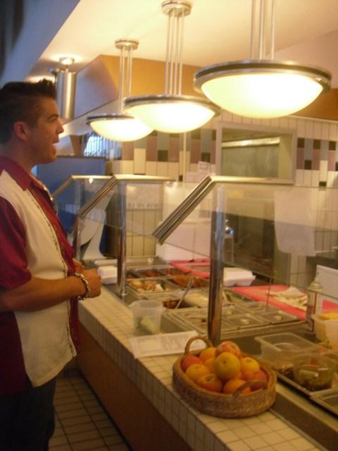 NBAF-staffer-at-breakfast.JPG