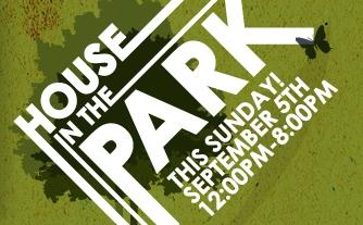 house-in-the-park-2010.jpg