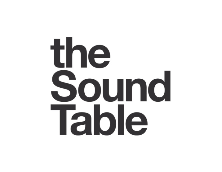 thesoundtable.jpg