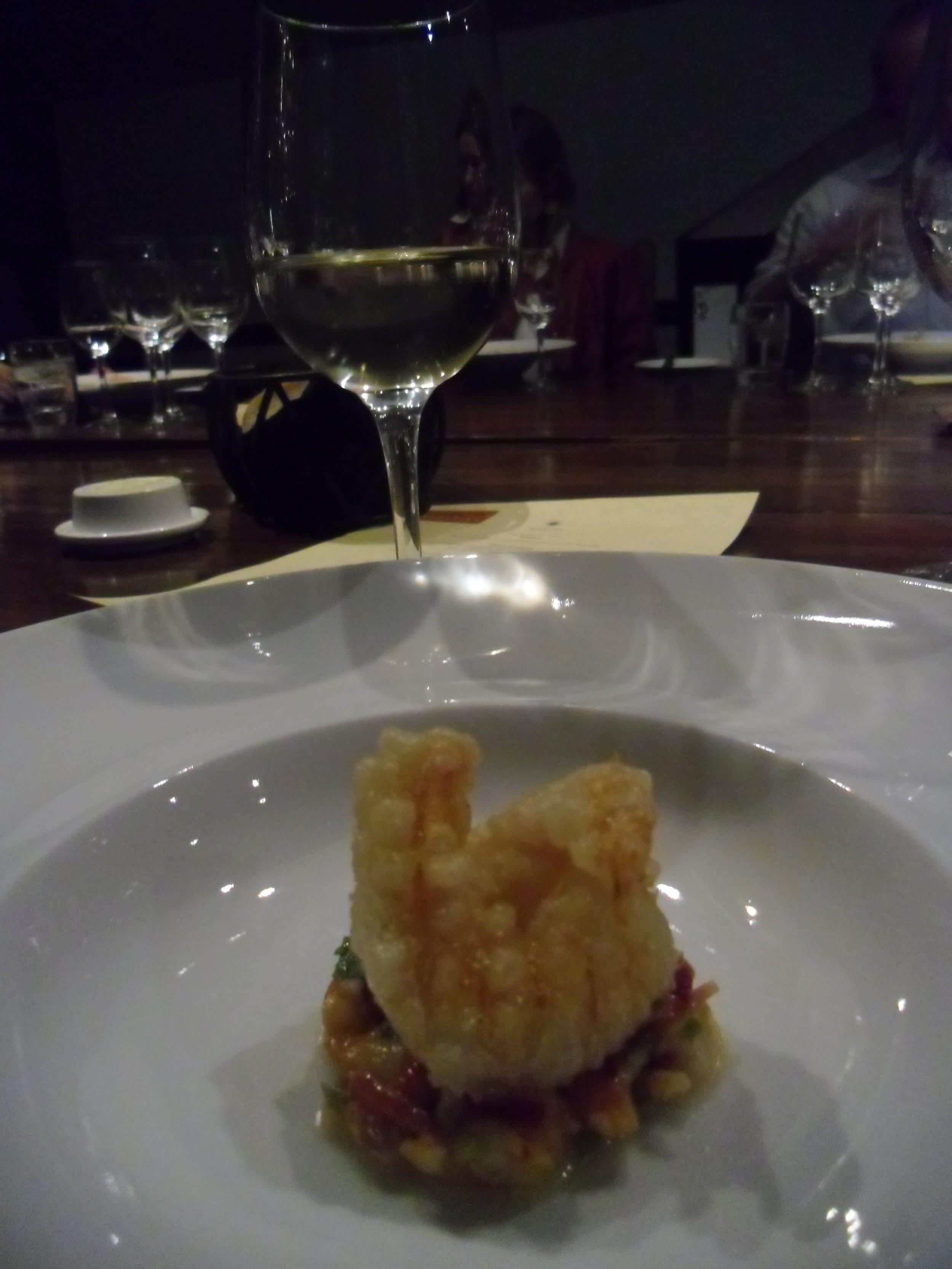 mirassou-wine-dinner-atlanta-wine-tasting1.jpg