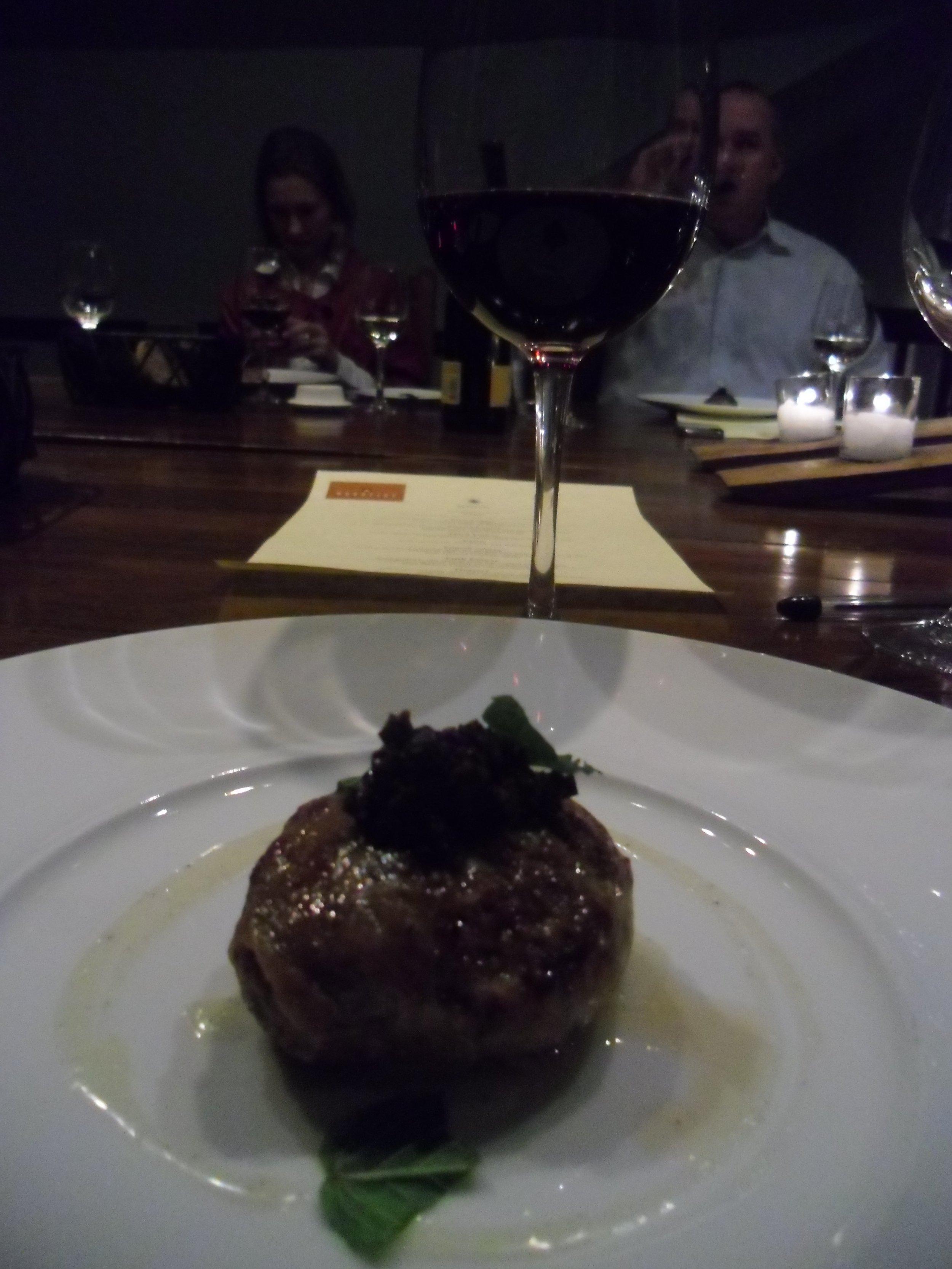 mirassou-wine-dinner-atlanta-wine-tasting4.jpg