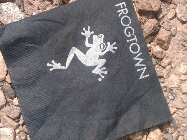 frogtown-cellars-atlanta-wine-tasting3.jpg