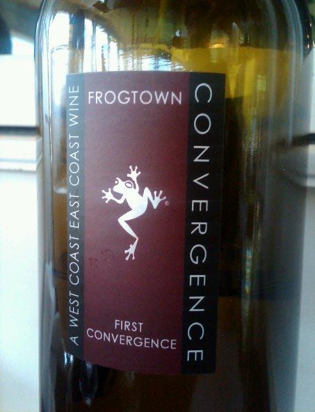 frogtown-cellars-atlanta-wine-tasting13.jpg