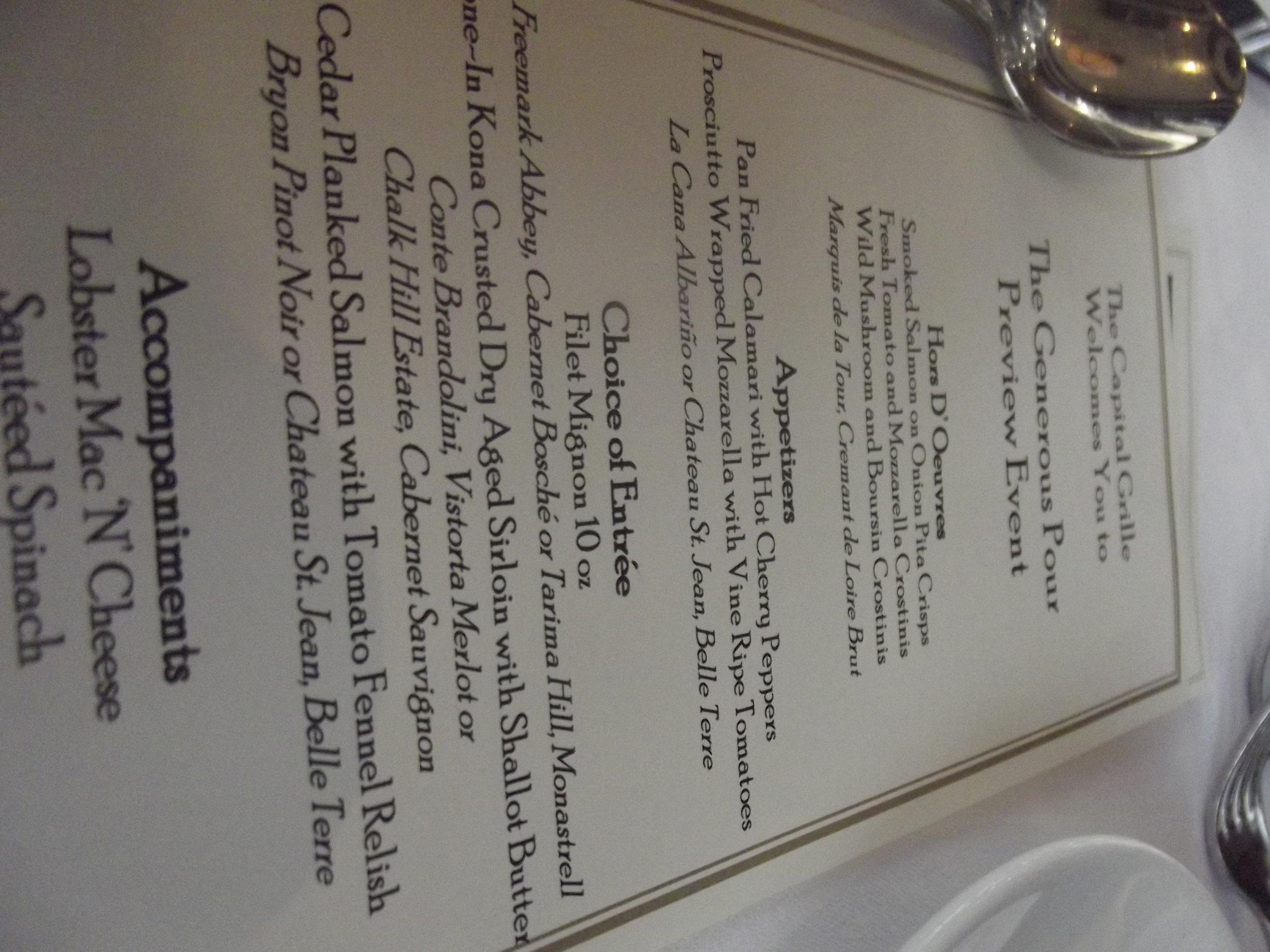 the-generous-pour-atlanta-wine-dinner3.jpg