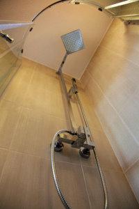 new-market-house-bath.jpg