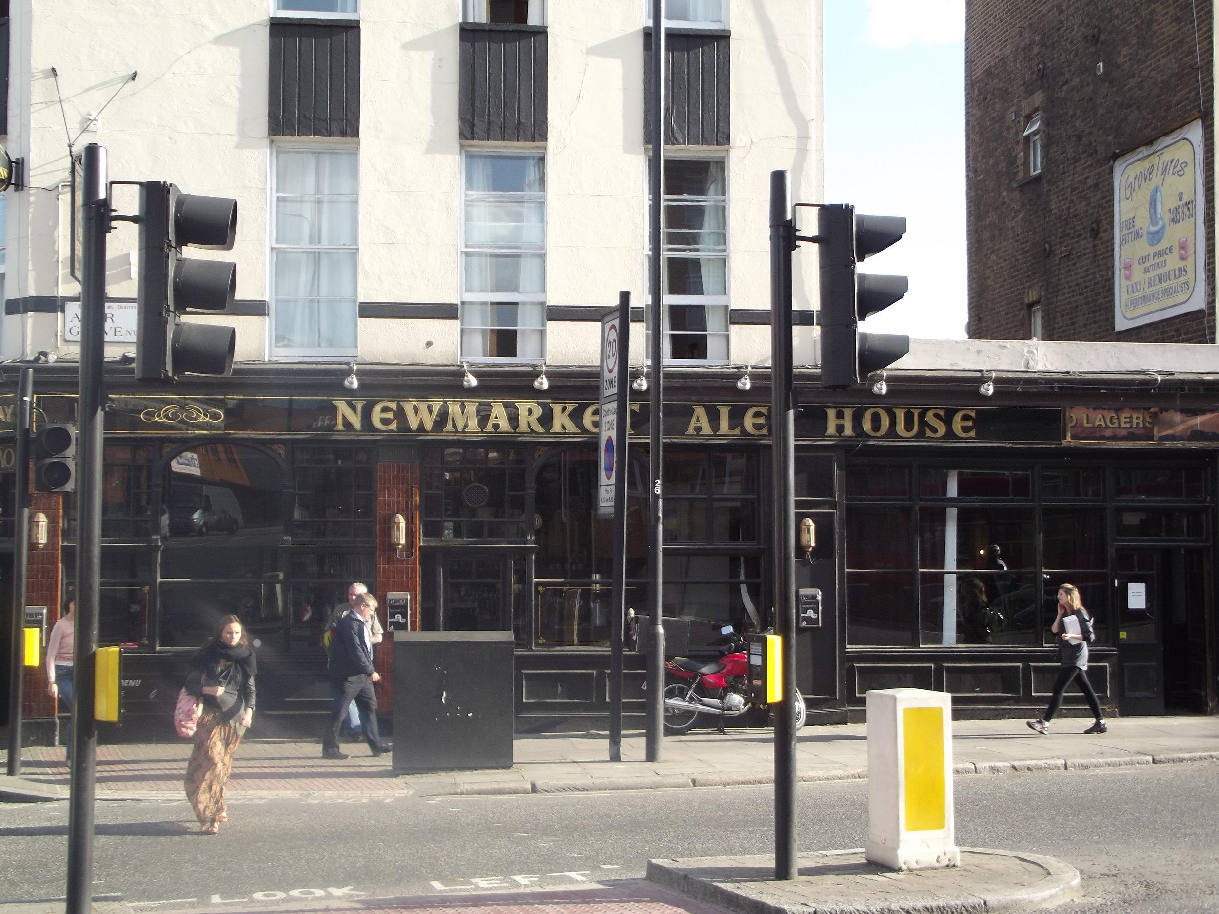 new-market-house-london.jpg