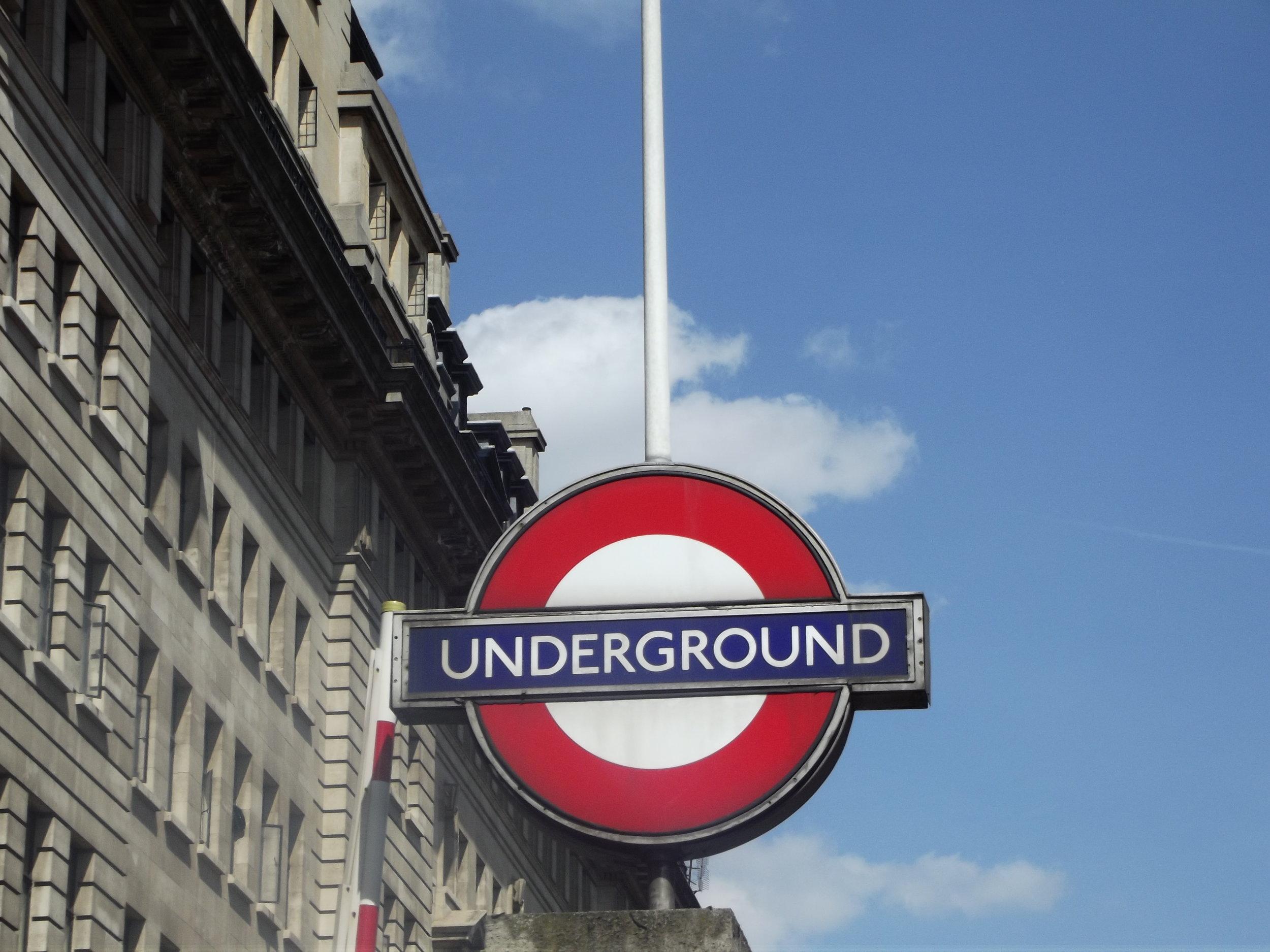 what-to-do-in-london-underground.jpg