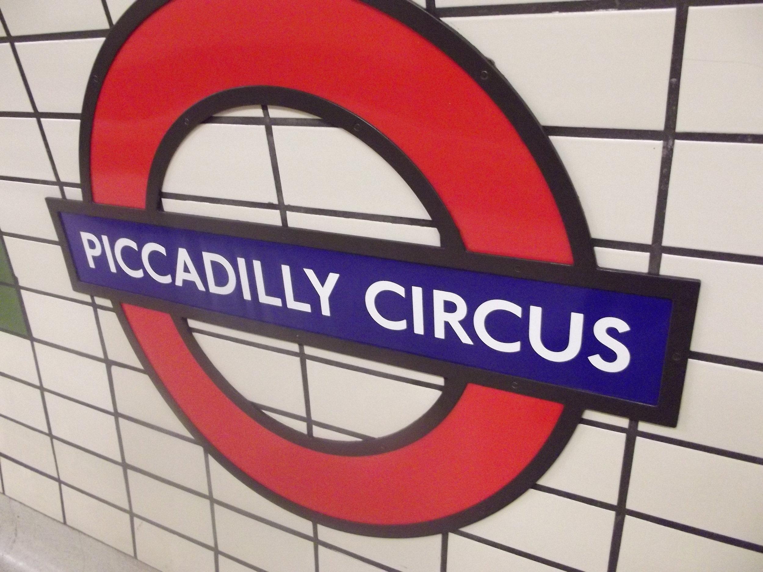what-to-do-in-london-underground1.jpg