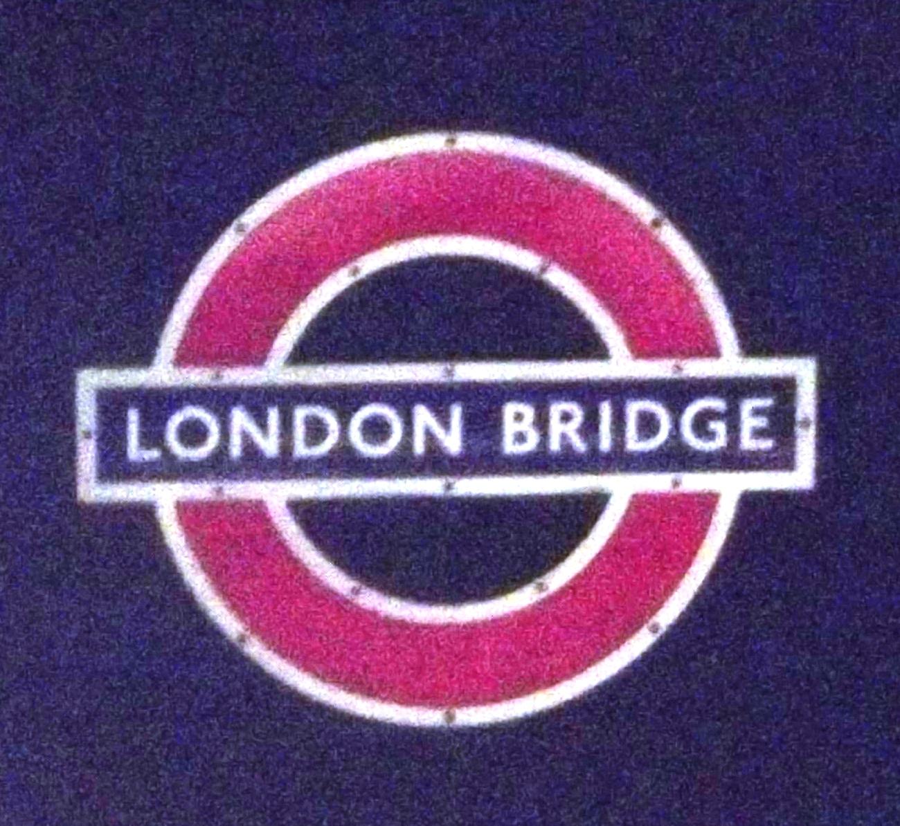 what-to-do-in-london-underground4.jpg