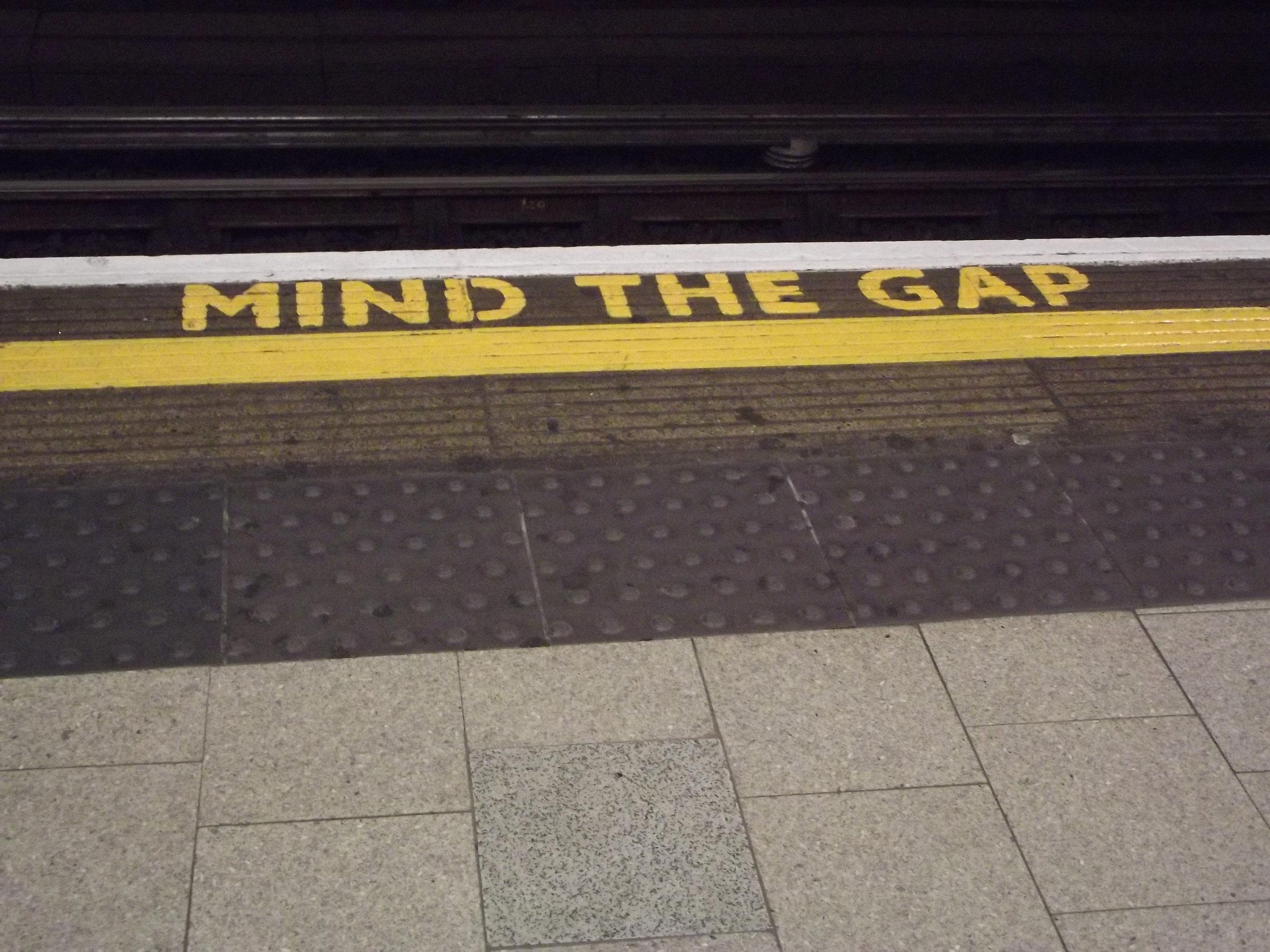 what-to-do-in-london-underground5.jpg