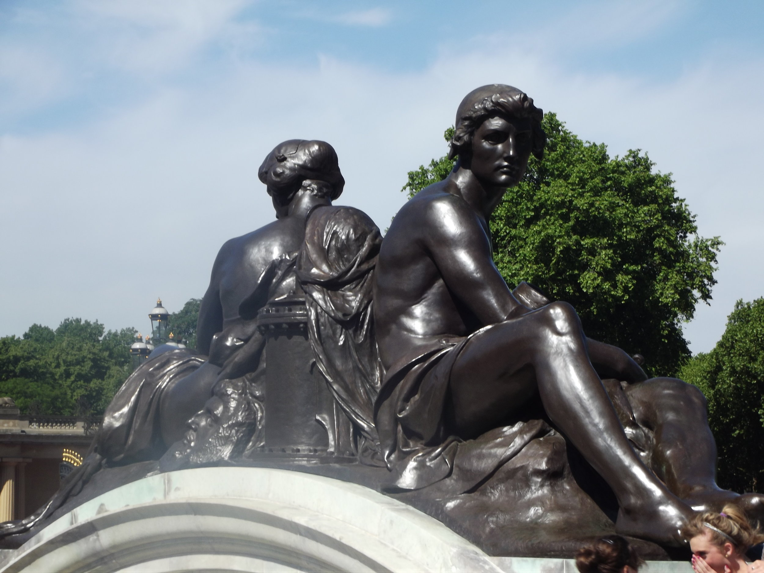 what-to-do-in-london-buckingham-palace4.jpg