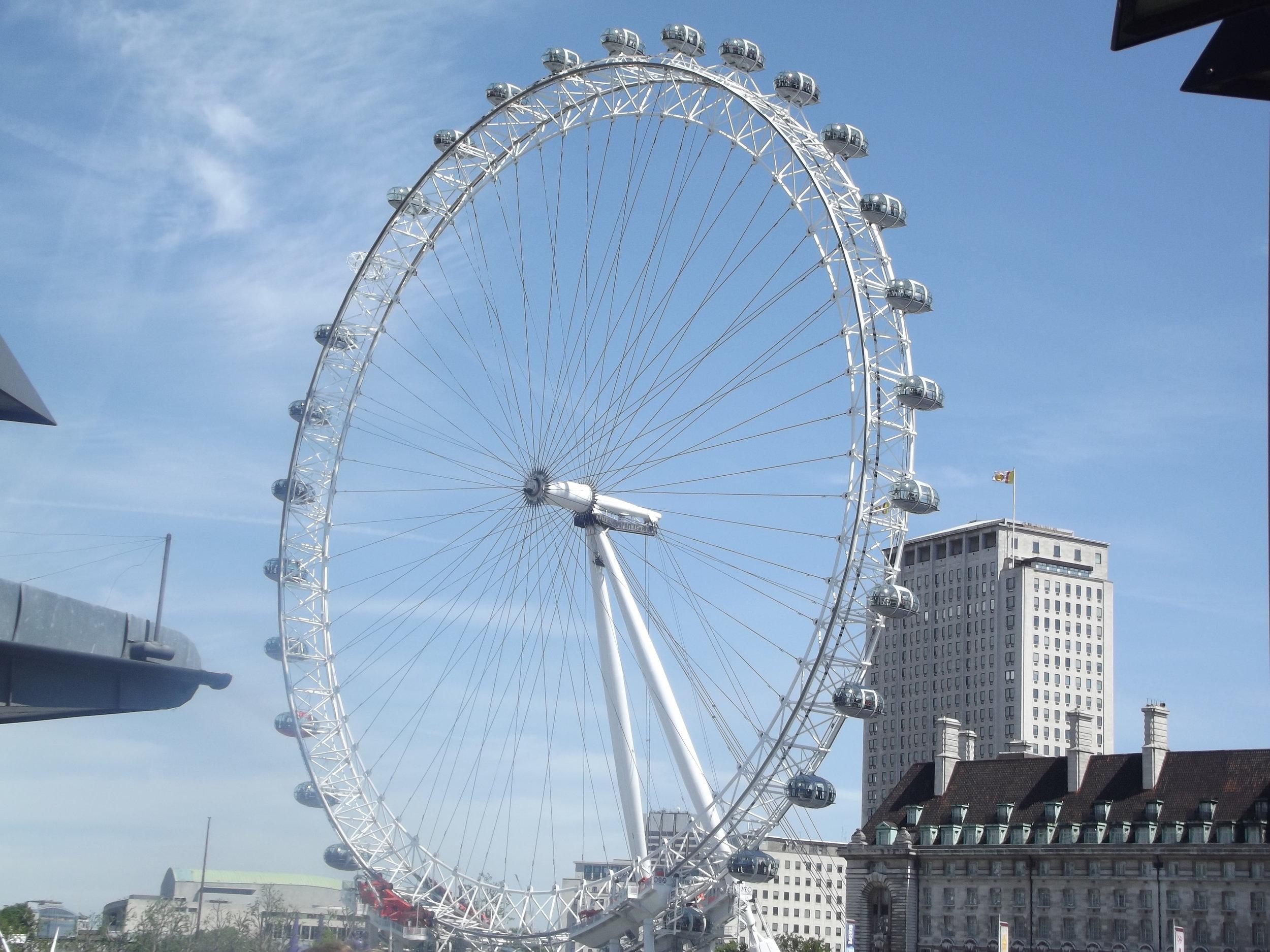 what-to-do-in-london-london-eye.jpg