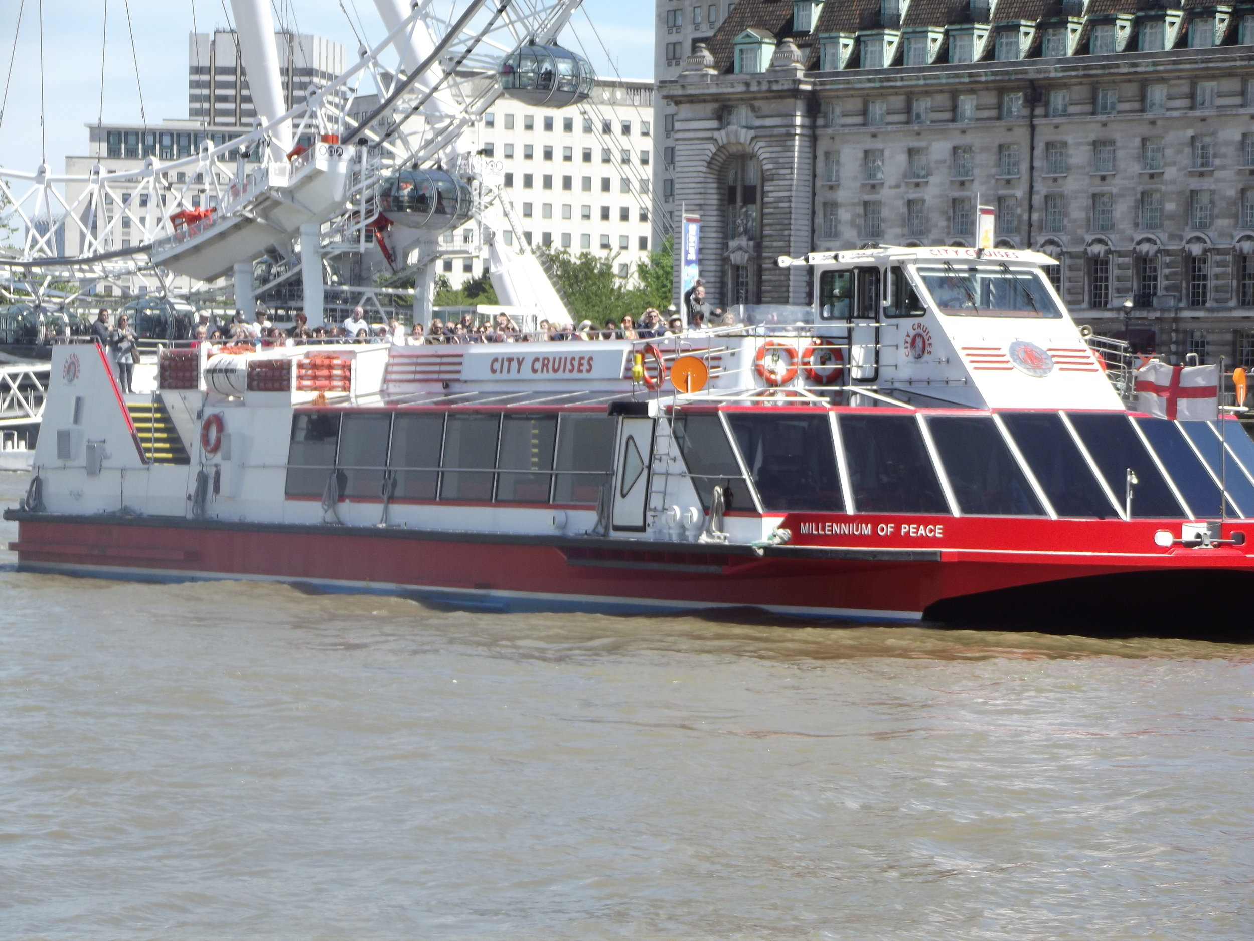 what-to-do-in-london-thames-river-cruise.jpg