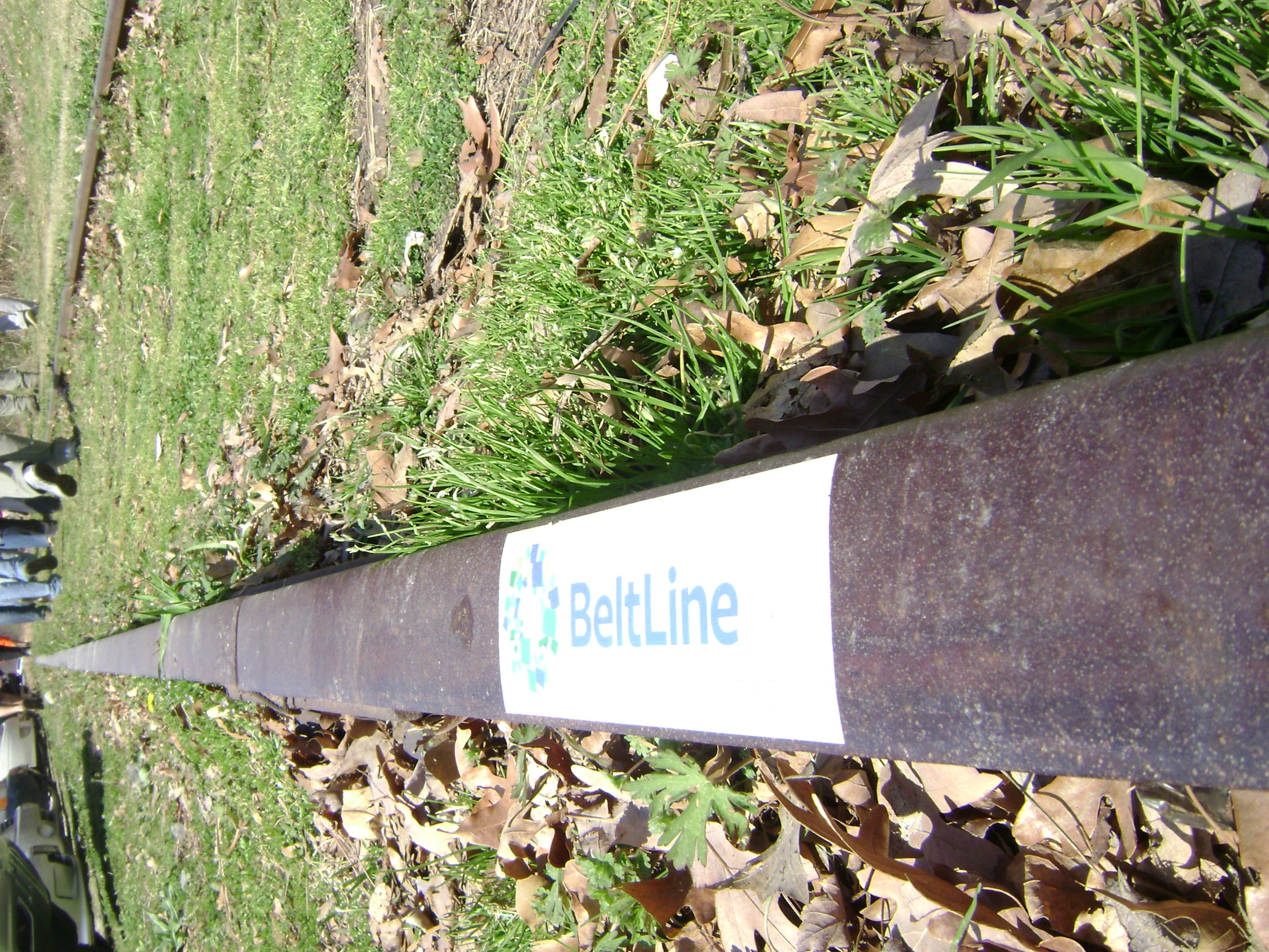 beltline_rail3.jpg