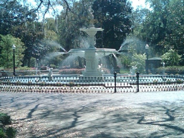 savannahforsythparkfountain.jpg