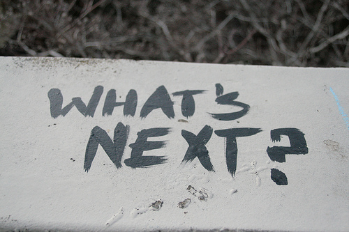 whats-next.jpg