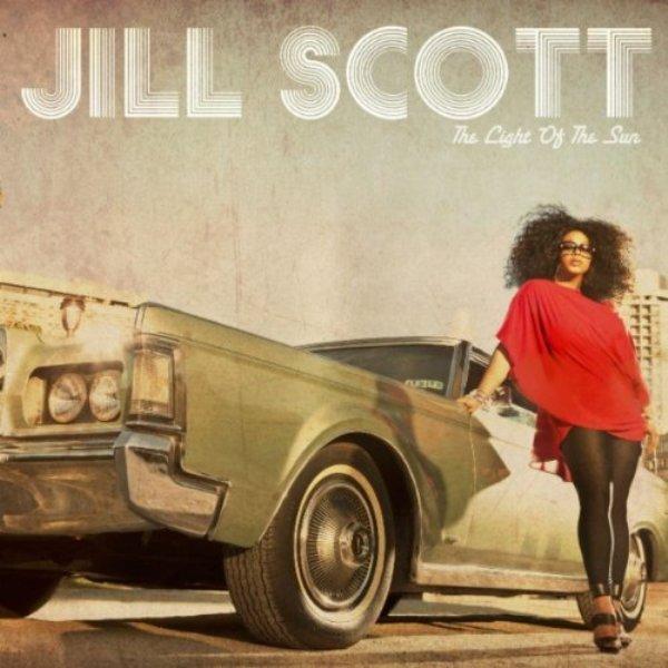 jill-scott-light-of-the-sun.jpg