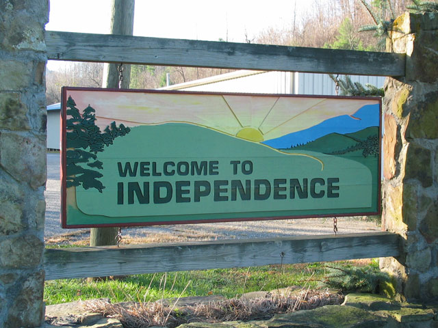welcome-to-independence-taberandrew.jpg
