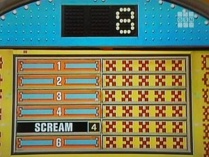 game-show-family-feud-300x2251.jpg
