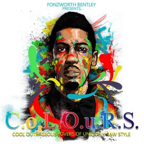 Fonzworth_Bentley_Colours.jpg