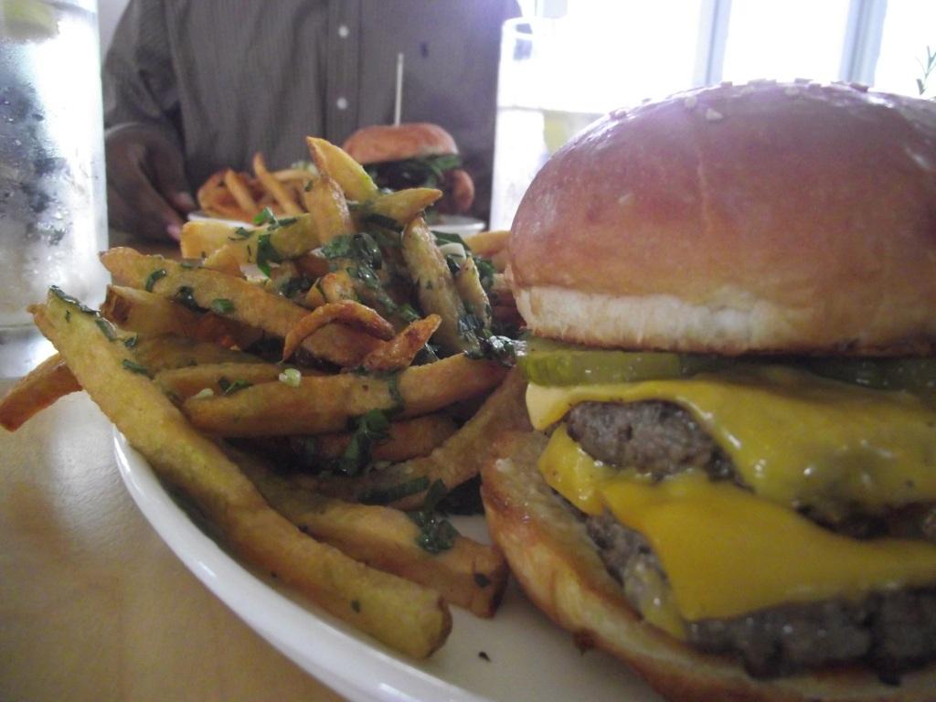 lunch-in-atlanta-bocado-burger-stack.jpg