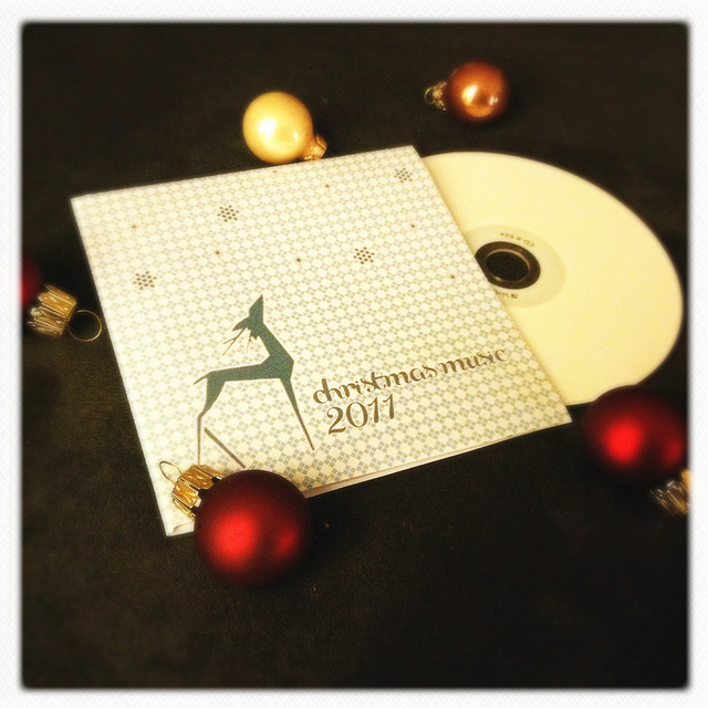 christmas-music-2011.jpg
