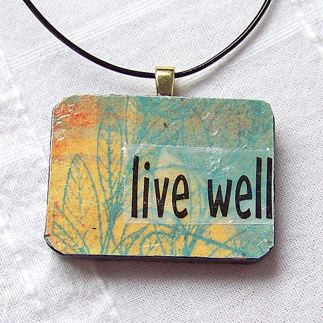 live-well-health-manifesto.jpg