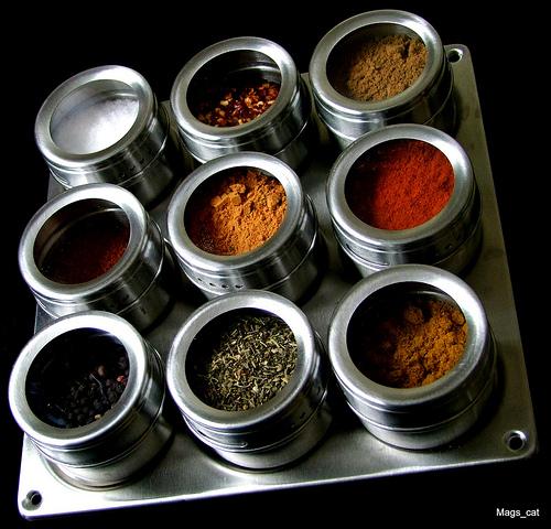top-spice-advice.jpg