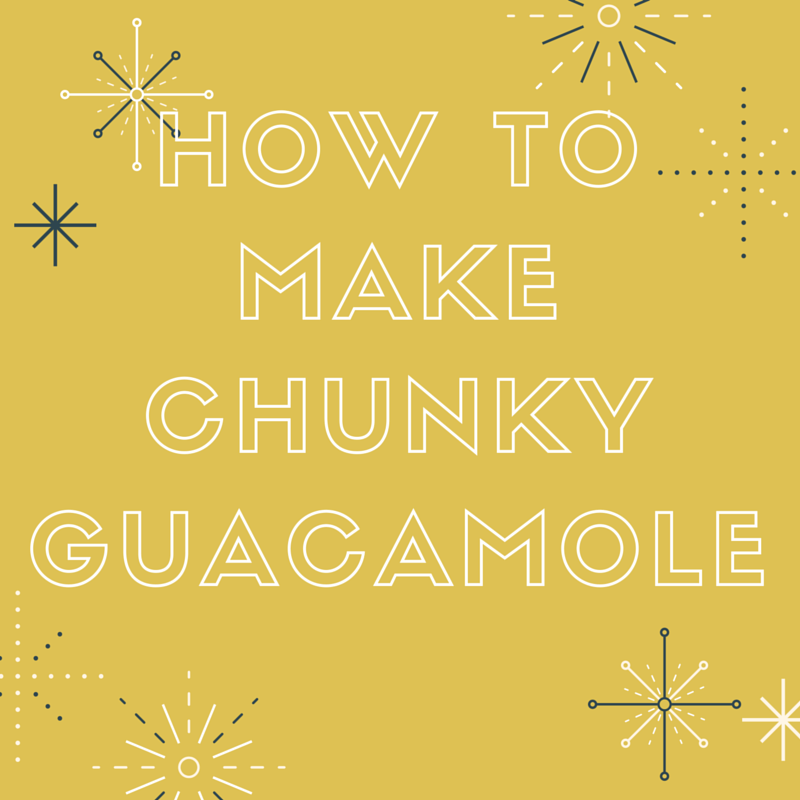 how-to-make-authentic-mexican-guacamole.png