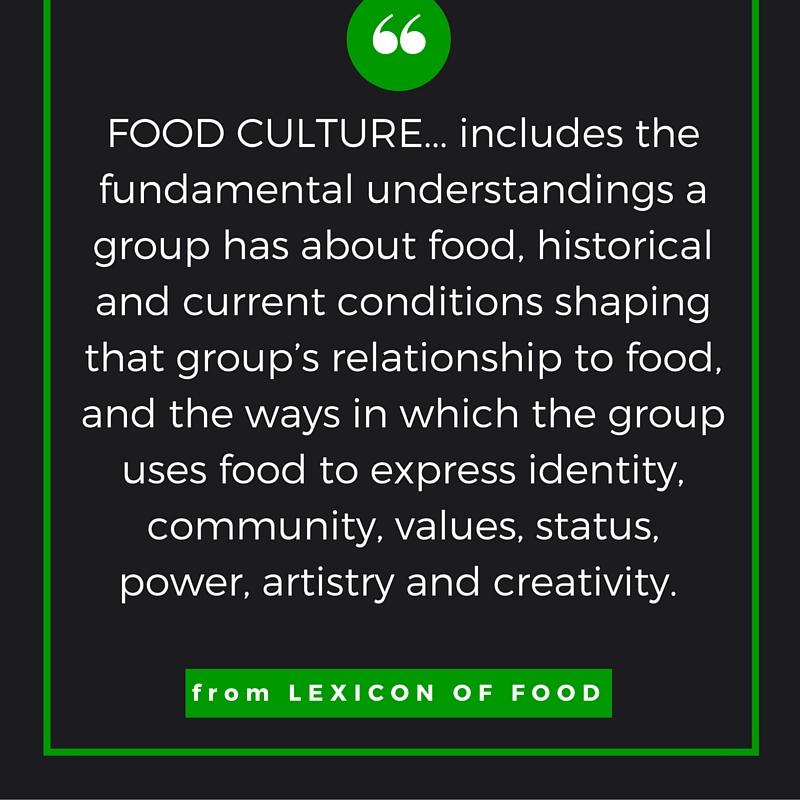 FOOD-CULTURE.jpg