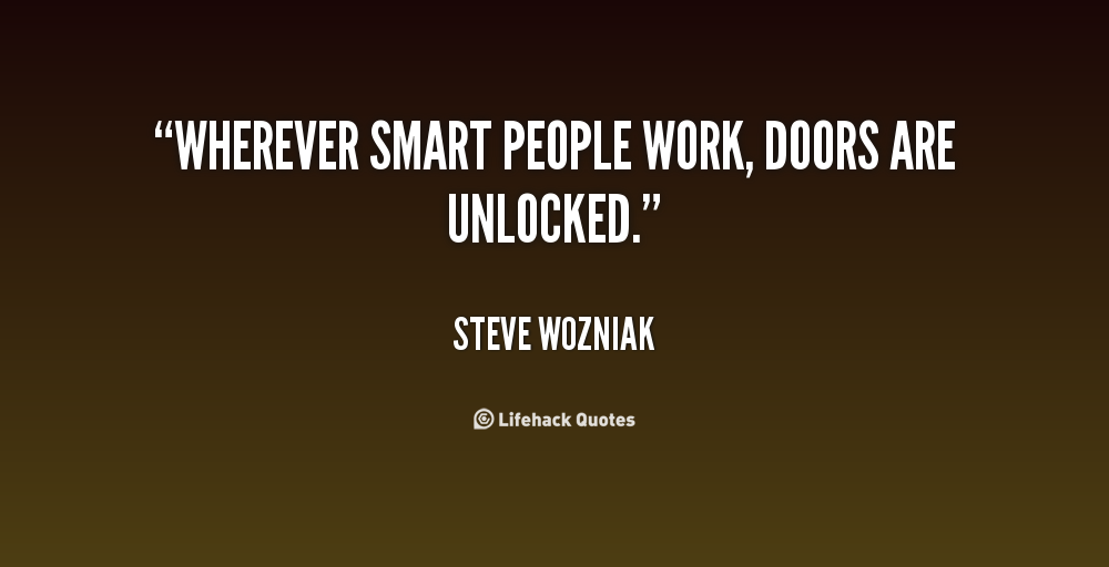 working-with-smart-people-life-recipe-wozniak