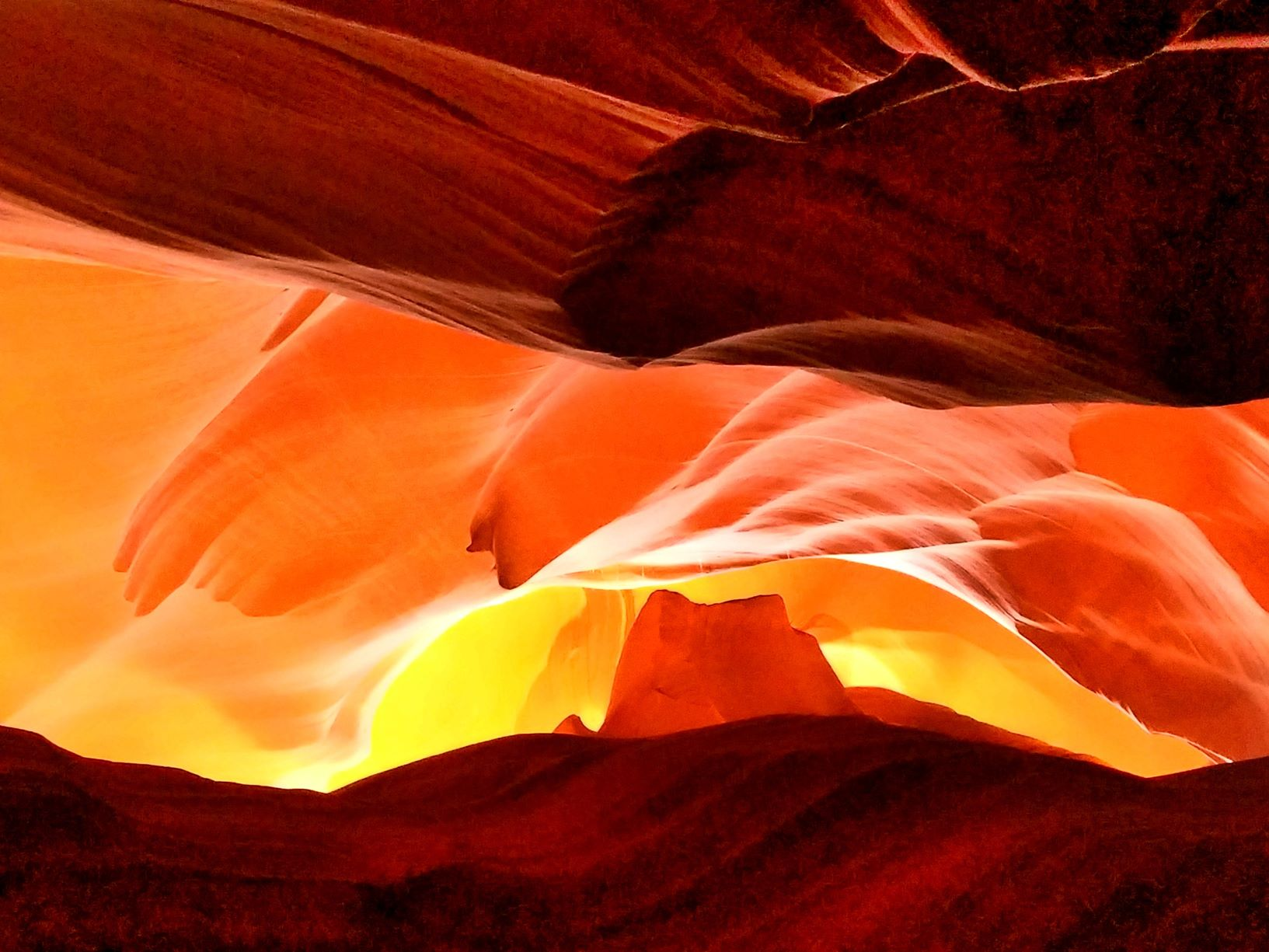 antelope-canyon-recipes-for-travel-12.jpg