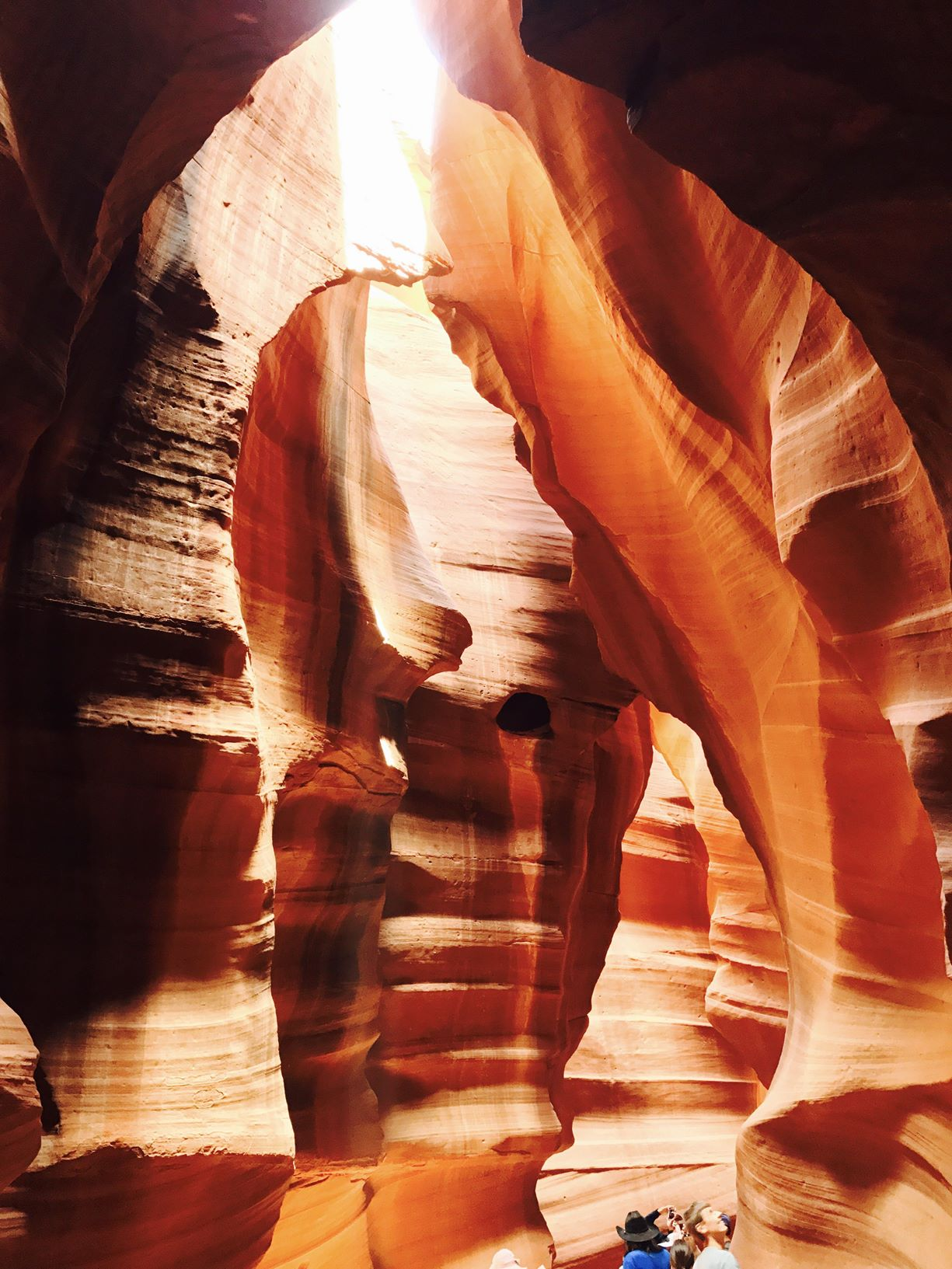 antelope-canyon-recipes-for-travel-14.jpg