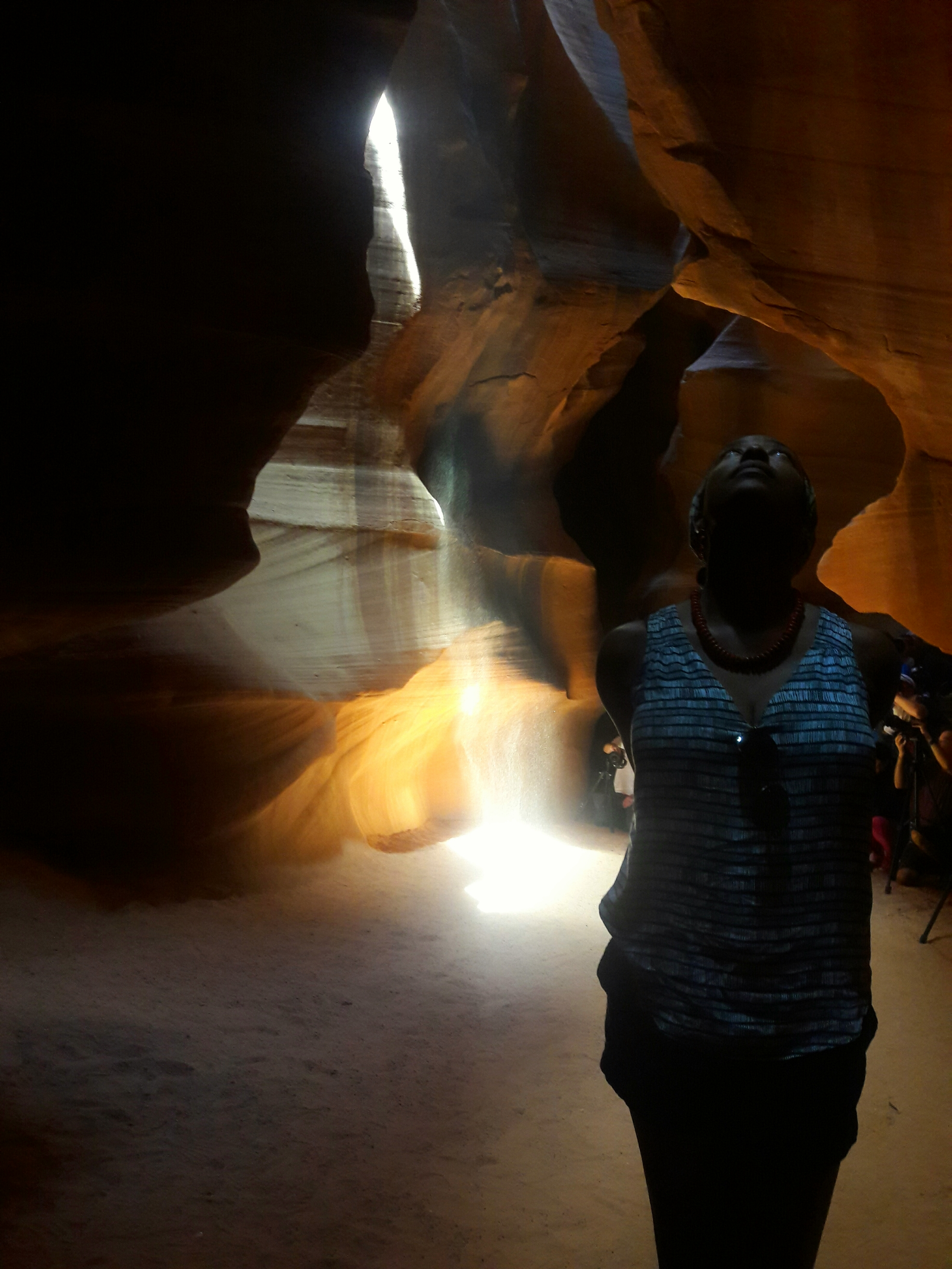 antelope-canyon-recipes-for-travel-3.jpg