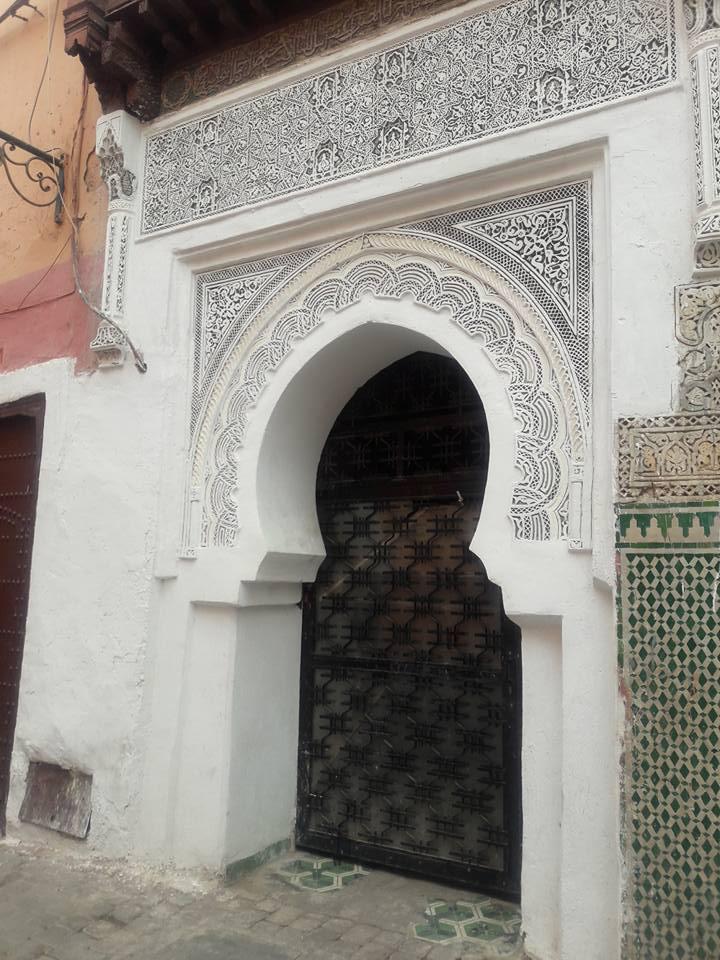 solo-travel-marrakechq14.jpg